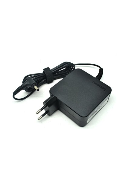 LENOVO Ideapad 520-15ıkb 81bf 20v 3.25a 65w Laptop Orjinal Şarj Aleti ( Adaptör )