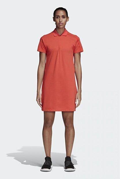 adidas Kadın T-Shirt  Z.N.E Long T-Shirt - CF1463