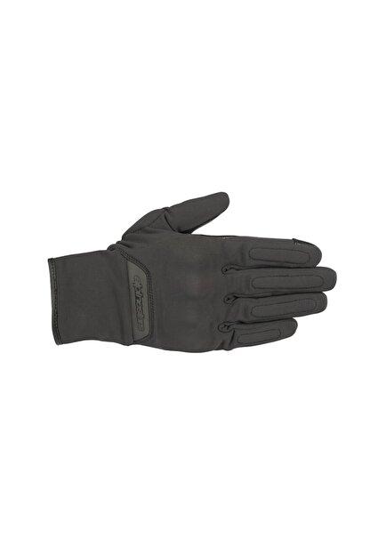 Alpinestars C-1 V2 Gore-tex Gloves Motosiklet Eldiveni