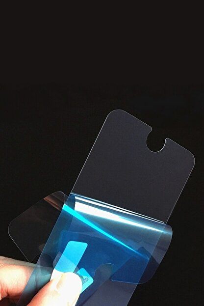 Kılıfmerkezi Lg V20 (h990) Nano Glass Micro Temperli Ekran Koruyucu