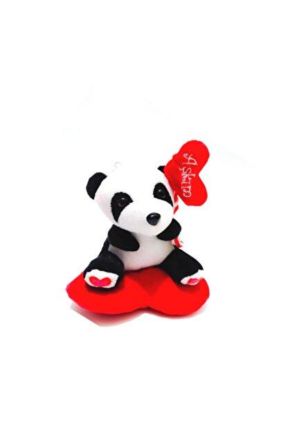 Can Ali Toys Peluş Panda