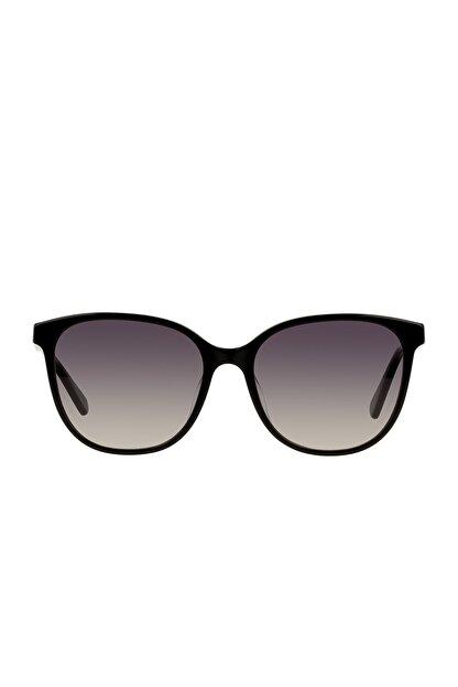 Calvin Klein Kadın Güneş Gözlüğü GU035055