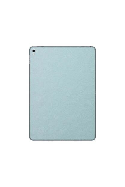 KAPAK OLSUN Apple Ipad New Pro 3.nesil 12.9 Amatist Bukalemun Tablet Kaplaması
