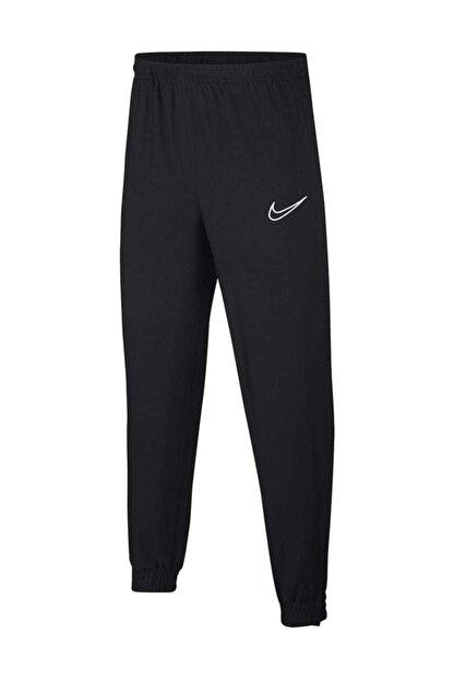 Nike Ar7994-014 Dri-Fıt Academy Genç Çocuk Eşofman Altı