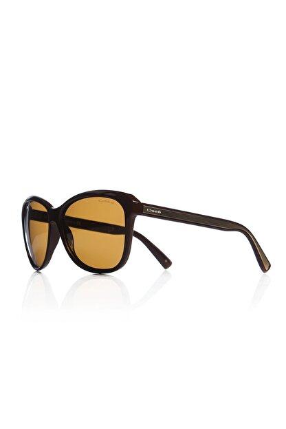 Osse Kadın Oval Güneş Gözlüğü OS 1788 03