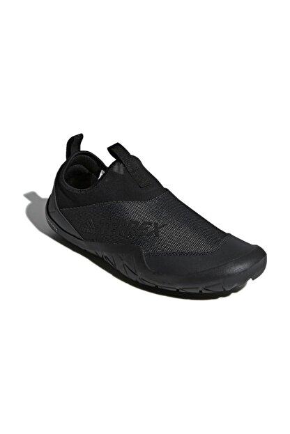 adidas TERREX CC JAWPAW II Erkek Outdoor Ayakkabı