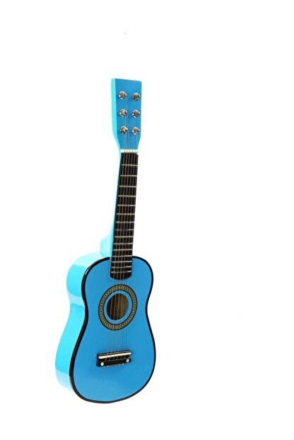 Andres Çocuk Gitar