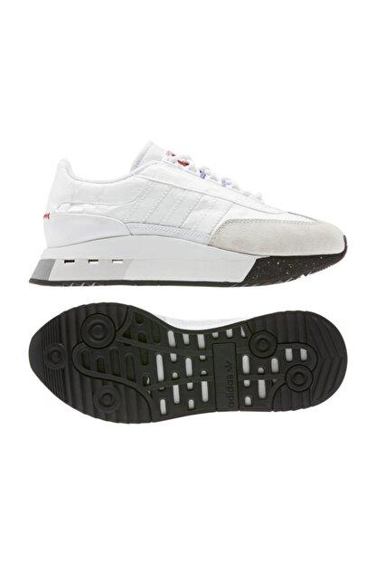 adidas Sl Fashion Kadın Günlük Spor Ayakkabı