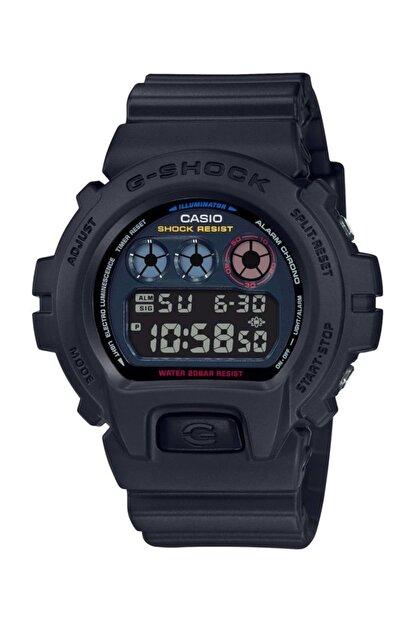 Casio DW-6900BMC-1DR Kol Saati