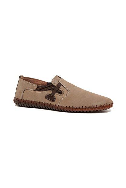 Desa Barrie Erkek Deri Günlük Ayakkabı