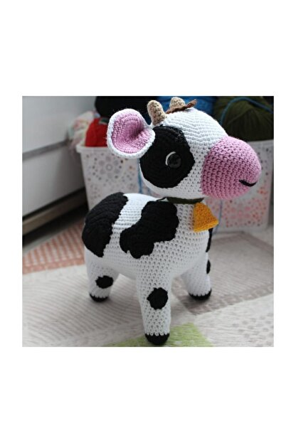 Amigurumi oyuncak çeşitleri - Home | Facebook | 622x415