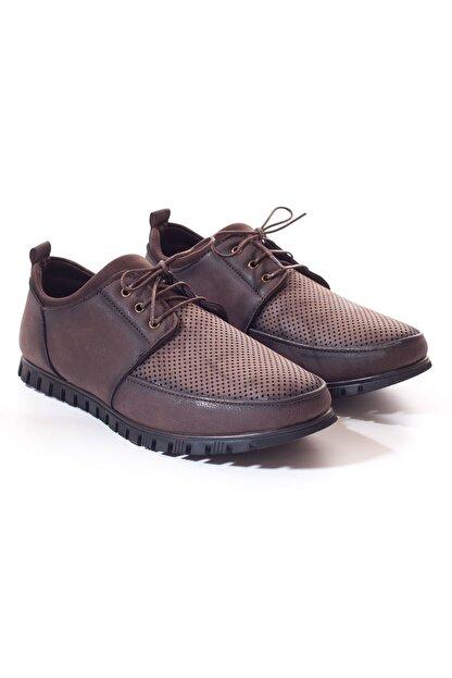 Adım Adım Erkek Günlük Ayakkabı