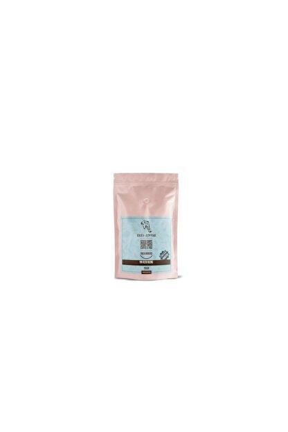 Sezy Coffee Yin Filter Blend 250 gr Filtre Kahve Makinesi Öğütüm