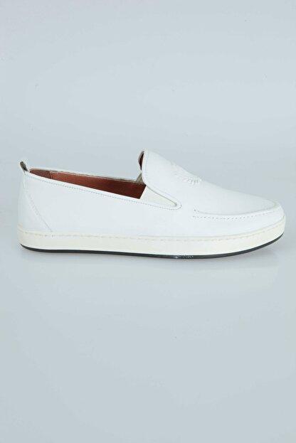 Centone Günlük Deri Ayakkabı 20-5022