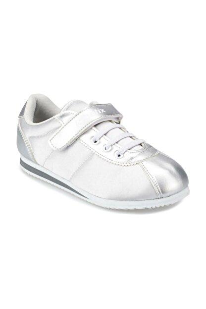 Kinetix Erkek Çocuk Sneaker 000000000100303042