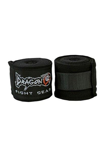 Dragon Boks Bandajı