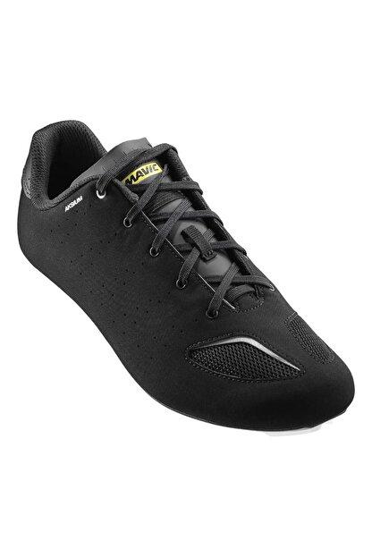 Mavic Bisiklet Ayakkabısı