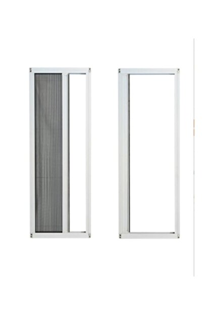 Aldano Ald Pilise Sineklik Pencere