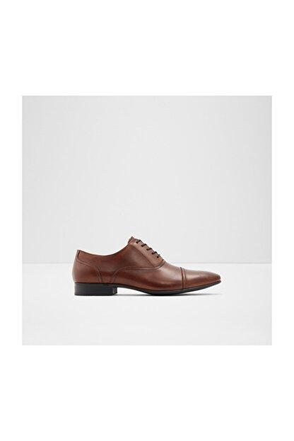 Aldo NALESSI - Taba Erkek Oxford & Loafer Ayakkabı