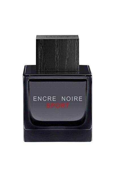 Lalique Encre Noire Sport Edt 100 Ml Erkek Parfümü