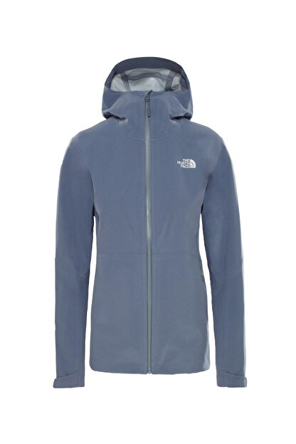The North Face KADIN  APEX FLEX DRYVENT JACKET T93RY5
