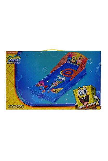Vardem Oyuncak Aile Oyunu Kutulu Bilyeli Puanli Sut Oyunu /