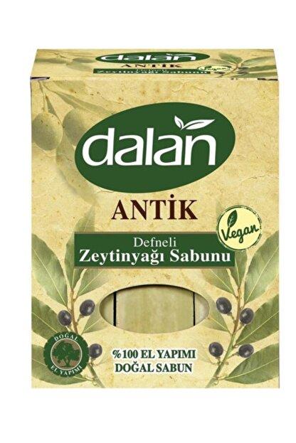 Dalan Antik Zeytinyağlı Defne Sabunu 900 Gr