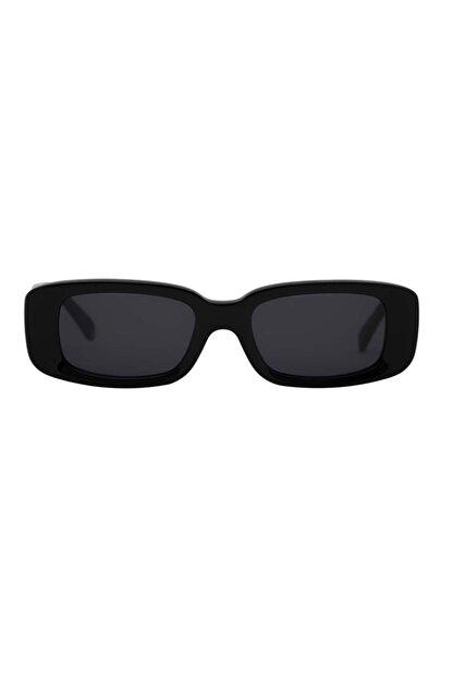 Retro Wıld Xxıı C01 51 19 Kadın Güneş Gözlüğü