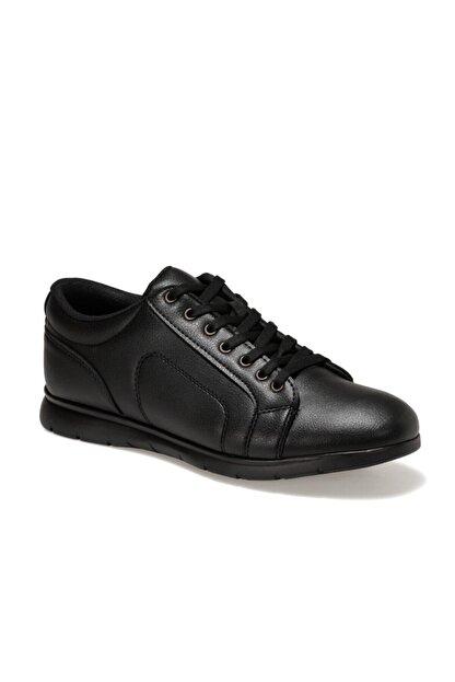 OXIDE GBS56 Siyah Erkek Günlük Ayakkabı 100573532