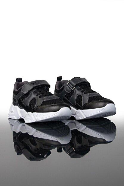 LETOON Çocuk Spor Ayakkabı