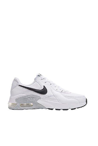 Nike Wmns Air Max Excee Kadın Günlük Ayakkabı Cd5432-101