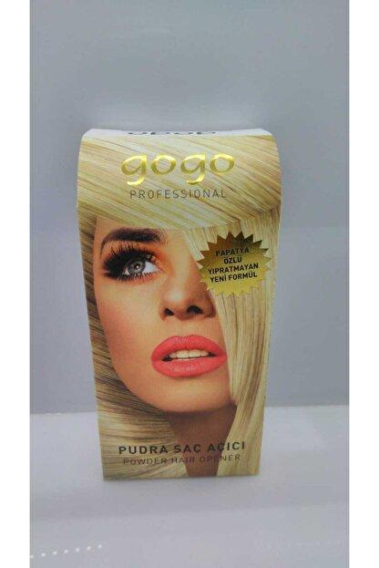 Pharmacy Gogo Saç Açıcı 30gr