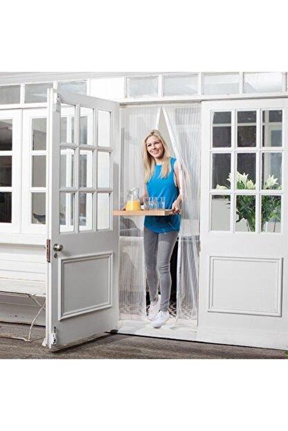 Arsimo Mıknatıslı Kapı Sinekliği 120cmx210cm