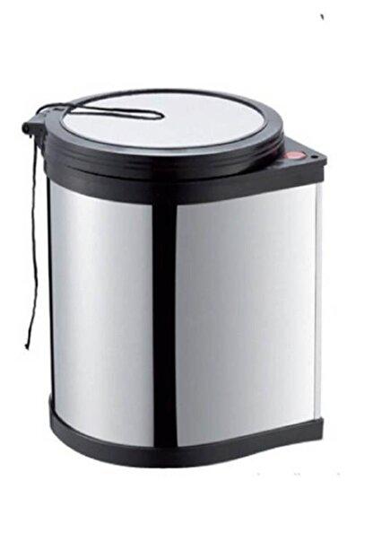 Maxiflow Mutfak Dolap Içi Çöp Kovası