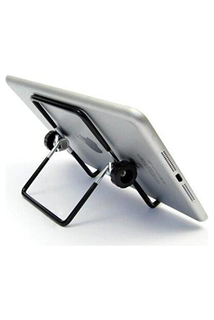 MADEPAZAR Masaüstü Tablet Ve Telefon Tutucu Stand Universal