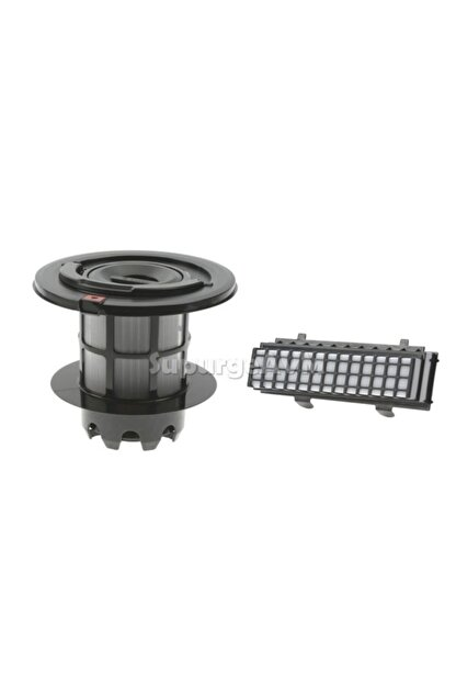 Bosch Bgs5sıl67 - Bgs5sıl66c Süpürge Filtre Seti