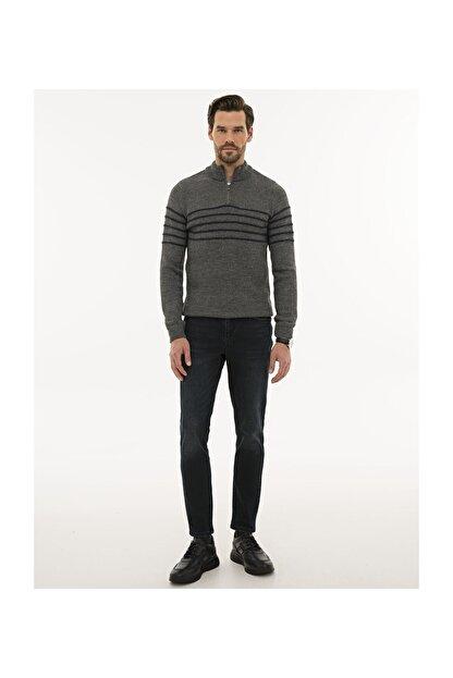 Pierre Cardin Erkek Jeans G021GL080.000.1119155