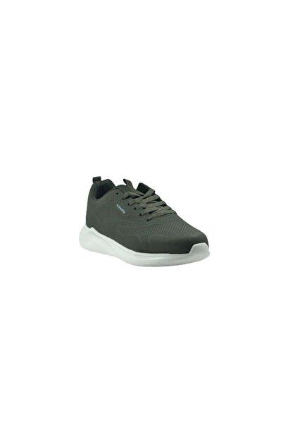 Kinetix ADMES M Haki Erkek Sneaker Ayakkabı 100536983