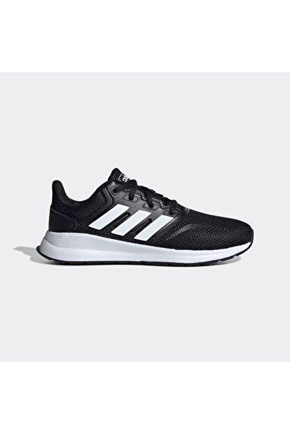 adidas Eg2545 Runfalcon K Spor Ayakkabı