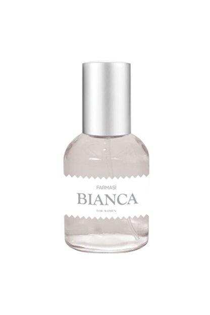 Farmasi Bianca Edp 50 ml Kadın Parfümü BİANCAPARFÜM