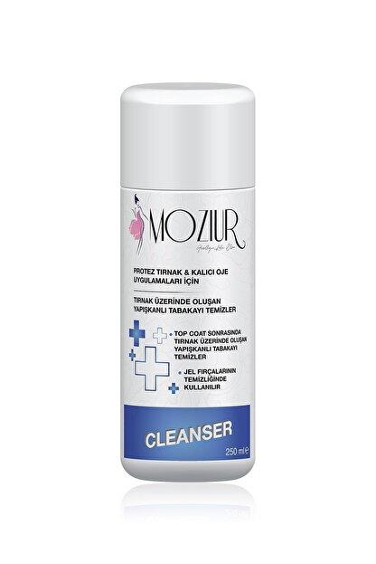 MOZIUR Cleanser 250 ml