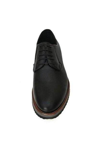 İgs Erkek Hakiki Deri Klasik Ayakkabı