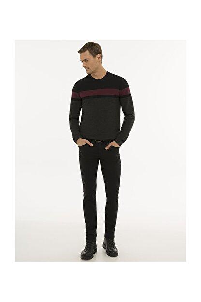 Pierre Cardin Erkek Jeans G021GL080.000.1223871