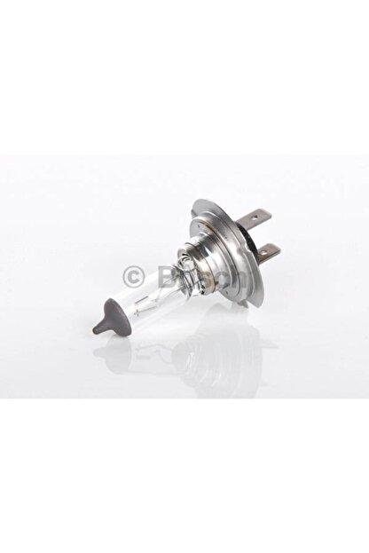 Bosch Ampul - Pure Lıght - 12 V - H7 - 55 W - Px26d H7 Px26d 1987302071