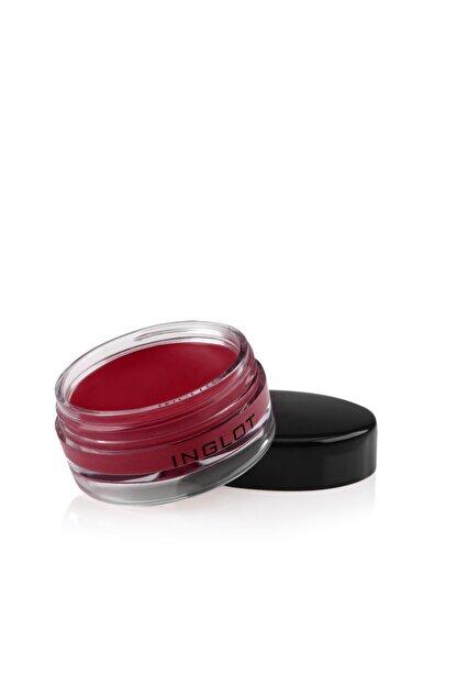 Inglot Jel Eyeliner -amc Eyeliner Gel 79