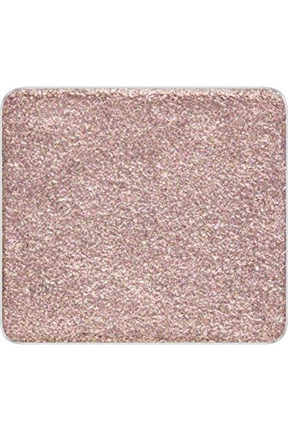 Inglot Krem Göz Farı - Freedom System Creamy Pigment Eye Shadow Easy Going 710 1.9 gr 5901905004108