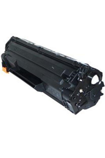 HP For Ce285a Toner,ce285a, 285a ,85a, Laserjet P1102, P1102w, Yazıcı Toneri