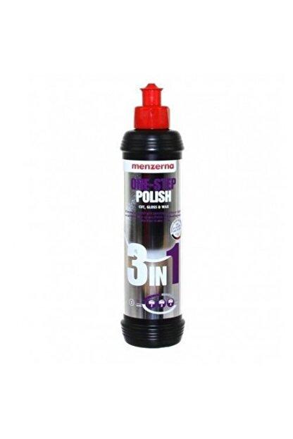 Menzerna One-step Polish 3 In 1 250 ml