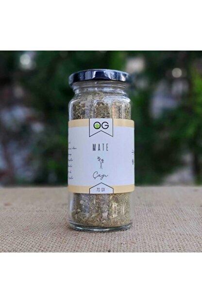 OG natural Mate Çayı 70 gr
