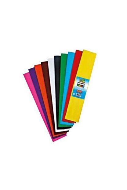 nova color 10'lu Grapon Kağıdı